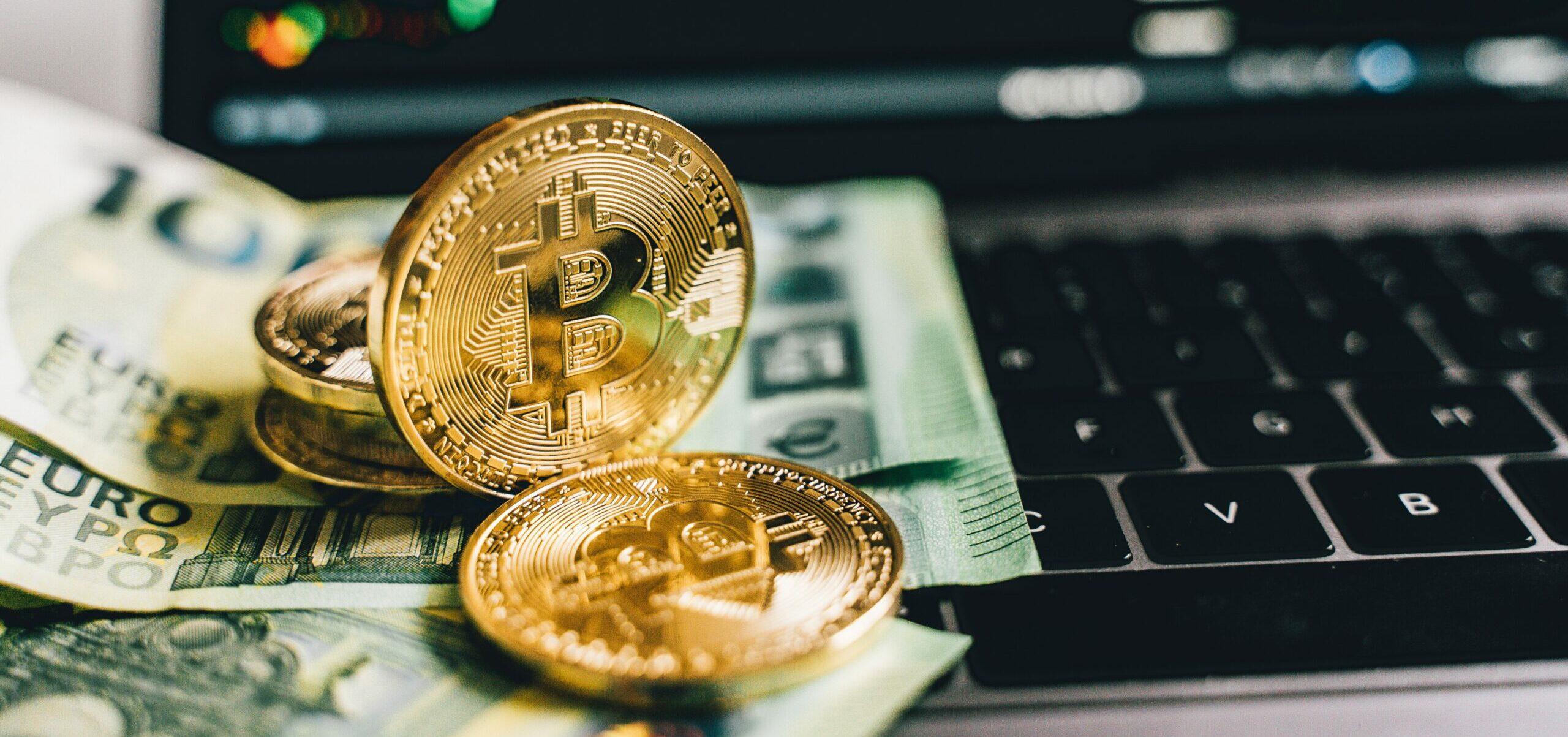 gdje kupiti bitcoin)